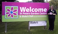 St Peters Garden Centre_200x117