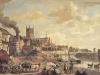 historybeginning-cathedralindistancjpg