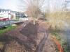 hylton-road-flood-protection-bund-resized