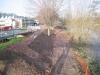 hylton-road-flood-protection-bund