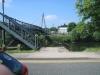 near-sabrina-bridge