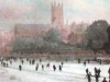 worcester-skaters-1890s
